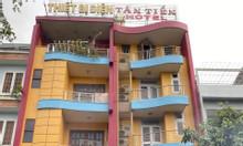 Chính chủ cần cho thuê 2 căn nhà vị trí đẹp, giá rẻ ở quận 12, TP HCM