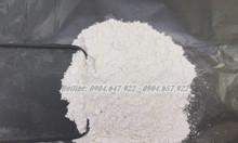Chuyên cung cấp số lượng lớn Bột đá sản xuất tại Hà Nam