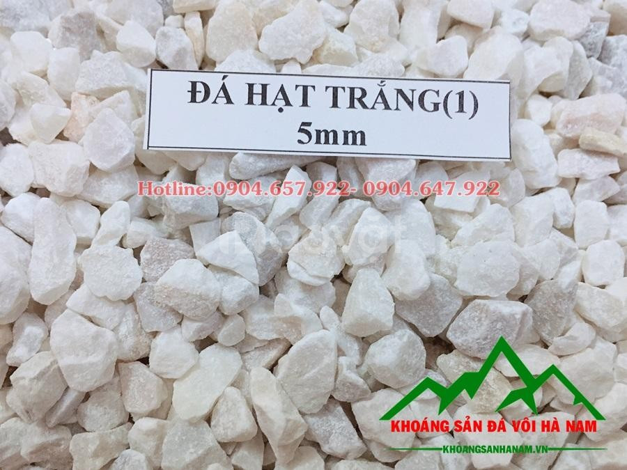 Đá hạt sản xuất gạch terrazzo và địa chỉ cung cấp uy tín
