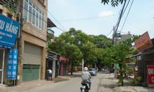 Bán đất ngõ Phạm Văn Đồng, diện tích 40m2 - ô tô vào nhà giá 2.9 tỷ