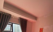 Bán căn hộ số 9 CT1 Mỹ Đình Plaza2 77,4 m2, full nội thất