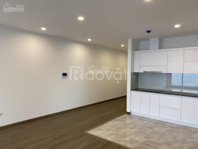 Bán gấp căn hộ chung cư FLC 265 Cầu Giấy, căn góc 3PN, Giá lỗ 300tr