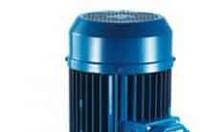 0943.399.919 Máy bơm nước sạch tăng áp Matra U7V 300/6T chính hãng