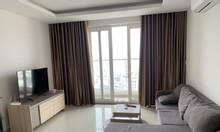 Cho thuê căn hộ tòa nhà Sky Center 5B Phổ Quang, giá thuê tốt