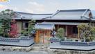 Xu hướng thiết kế nhà kiểu Nhật, biệt thự kiểu Nhật mới lạ (ảnh 1)