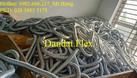 Báo giá ống thép mềm luồn dây điện, ống nối mềm inox, ống chống rung  (ảnh 8)