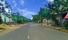 Chính chủ cần Vốn, bán cắt lỗ nhanh lô đất Phước Đồng, Nha Trang