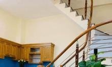 Nhà rẻ đẹp quận Thanh Xuân, mới đẹp vào ở luôn, giá 2.55 tỷ
