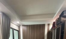 Chính chủ bán gấp căn hộ Số 9 CT1 Mỹ Đình Plaza2 DT : 77,4m