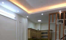 Bán nhà Chính Kinh 27m2 5 tầng giá rẻ