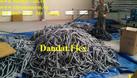 Báo giá ống thép mềm luồn dây điện, ống nối mềm inox, ống chống rung  (ảnh 5)