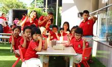 Thông báo Tuyển sinh Liên thông Đại học Sư phạm Mầm non tại Bình Phước
