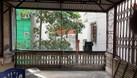 Bán nhà Kim Đồng 40m2, ô tô đỗ cửa, 3,9 tỷ, bán đất tặng nhà (ảnh 3)