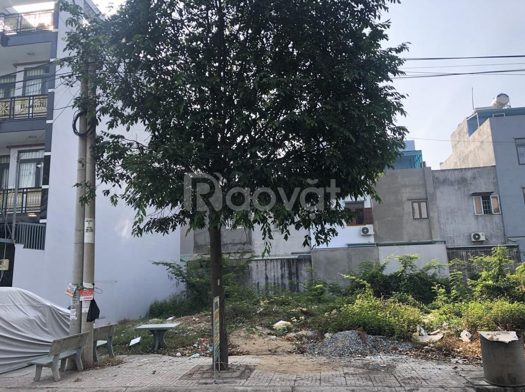 Ngân hàng thông báo HT bán tài sản nhà trọ đất nền khu vực TPHCM