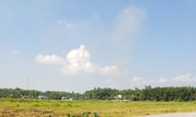 Gia tăng tài sản từ đầu tư bđs Bình Thuận giá rẻ