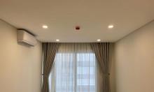 Cho thuê căn hộ chung cư ban cơ yếu chính phủ M2 Lê Văn Lương