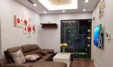 Căn hộ cao cấp 75m2-2PN Imperia Garden Q.Thanh Xuân LH: 0352101850