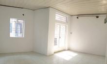 Chính chủ bán nhà đường Quang Trung, Gò Vấp, 46m2, giá tốt.