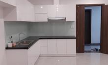 Căn góc 3PN Richmond city R17, R2 view triệu đô sắp nhận nhà