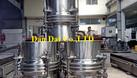 Cần gia công ống bù giãn nở nhiệt theo mẫu (ảnh 4)