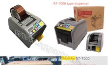 Chuyên bán máy cắt băng keo, băng dính tiện lợi giá rẻ bèo nhèo