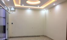 Bán nhà riêng xây dựng 4 tầng 40m2, ngõ xe 3 gác đậu cửa tại Xuân Đỉnh