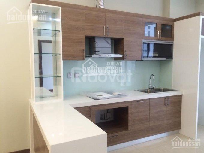Chính chủ bán căn hộ 93m2 chung cư Tràng An complex, giá 3.55 tỷ