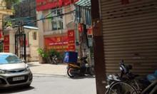 Giảm sâu bán gấp nhà Nguyễn Lương Bằng 125M, Mt 6.5m 2T giá 6.5 tỷ