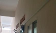 Cho thuê phòng mới có gác lửng mặt tiền Trần Khánh Dư, Q1, giá rẻ