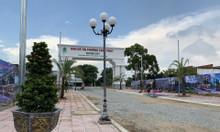 Khu đô thị Phương Toàn Phát (Golden City) - Trải nghiệm phong cách mới