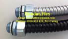 Báo giá ống thép mềm luồn dây điện, ống nối mềm inox, ống chống rung  (ảnh 4)