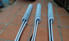 Điện trở Teflon điện áp 380V