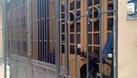Bán nhà đẹp Khương Trung, diện tích 44m x3T, giá 3.65 tỷ (ảnh 1)