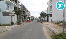 Phá sản bán gấp đất đường số 1 phường Tân Tạo, quận Bình Tân