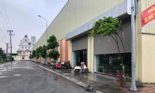 Chính chủ cần bán lô đất vị trí mặt đường đẹp, giá rẻ tại Tp Hải Phòng