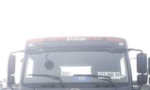 Đầu kéo FAW 1 Cầu Euro4, model CA4163, Cabin J5M, động cơ 260Hp