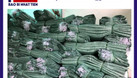 Sản xuất bao tải dứa, bao tải dứa đựng nông sản (ảnh 4)