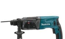 Máy khoan bê tông Makita HR2460F chính hãng giá tốt