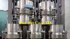 Cần gia công ống bù giãn nở nhiệt theo mẫu (ảnh 1)