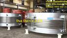 Cần gia công ống bù giãn nở nhiệt theo mẫu (ảnh 7)