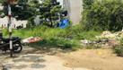 Đất gần chợ Bà Hom thổ cư 160m2 Tân Tạo sổ riêng bao sang tên  (ảnh 6)