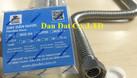 Dây cấp nước mềm inox, ống dẫn nước inox, ống mềm dẫn nước nóng lạnh (ảnh 6)