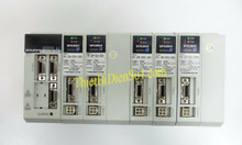 Bộ điều khiển Mitsubishi MR-J2M-20DU-S009 - Cty Thiết Bị Điện Số 1