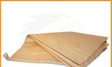 Bao giấy Kraft - Bao Kraft ghép PP dệt