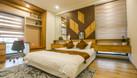 Bán căn góc 3 ngủ tại PCC1 Thanh Xuân, nhận nhà ngay, giá chỉ 2,5 tỷ.  (ảnh 6)