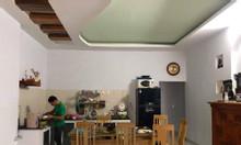 Cho thuê hoặc bán nhà 2 tầng kiệt Núi Thành
