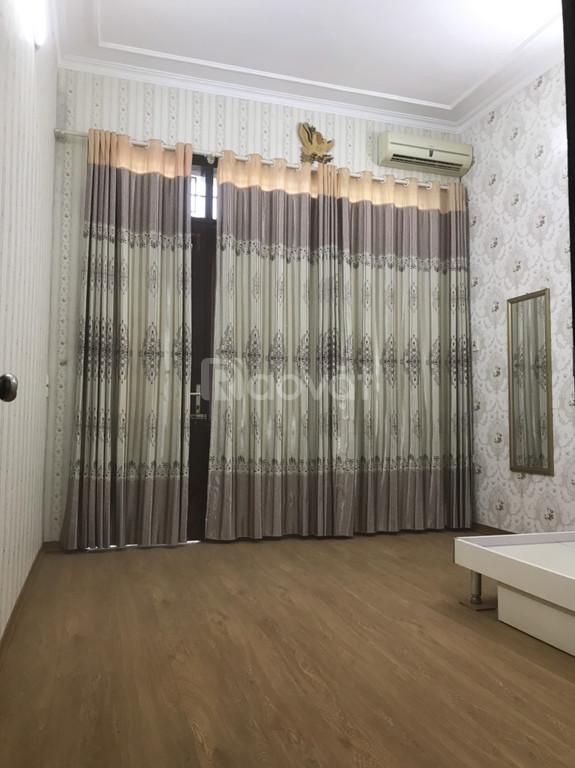 Tôi cần bán nhà mặt phố Yên Lạc DT 60m2x4T, kinh doanh giá 7.7 tỷ (ảnh 4)