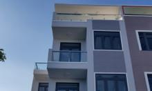 Bán nhà khu dân cư Đào Sư Tích, Phước Kiển, 6 x 14m, đường 6m