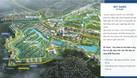 Sở hữu chung cư mini, thuê căn hộ nghỉ dưỡng đến Ecopark (ảnh 5)