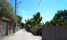 Cần cho thuê kho đẹp tại Phú Diễn, Bắc Từ Liêm